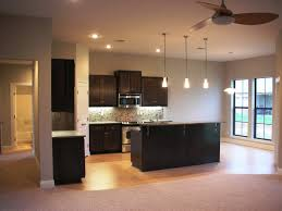 kitchen design ideas 2014