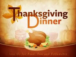 church thanksgiving dinner faith outreach rochester in