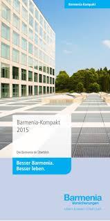 rentenversicherung mit indexbeteiligung indexpartizipation barmenia kompakt 1 638 jpg cb 1481881822
