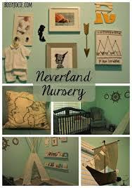 Best  Baby Nursery Themes Ideas On Pinterest Girl Nursery - Baby bedroom theme ideas