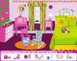 jeux de cuisine girlsgogames my room 2 un jeu de filles gratuit sur girlsgogames fr
