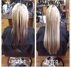 so cap hair extensions hair extensions srqhair