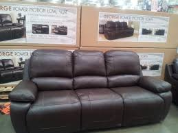 Costco Sectional Sofa by Furniture Inspiring Living Furniture Ideas With Costco Leather