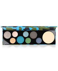 mac cosmetics black friday deals mac cosmetics makeup u0026 skin care macy u0027s