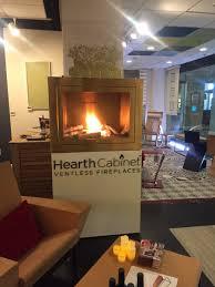 hearthcabinet hearthcabinet twitter