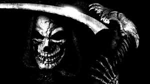 spooky wallpapers dark spooky wallpaper background 1920 x 1080 grim reaper hd wallpapers backgrounds wallpaper wallpapers