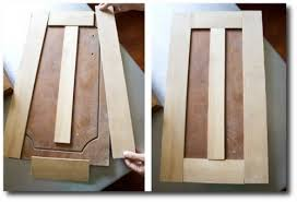 How To Make Beadboard Cabinet Doors Building Kitchen Cabinet Doors Home Designs