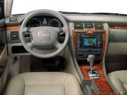 2001 audi a4 interior audi 2001 audi a4 interior 19s 20s car and autos all makes