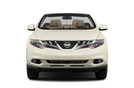 nissan murano us news 2014 nissan murano crosscabriolet price photos reviews u0026 features
