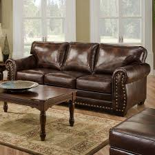 Sectional Sofas Bobs Sofas Big Lots Sectional Sofa Living Room Couches Bobs Furniture