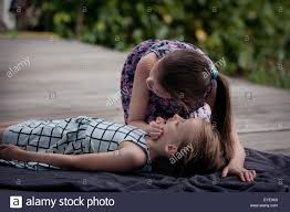 cpr child stock photos u0026 cpr child stock images alamy