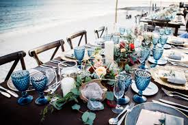 wedding and event planning brilliant event planning