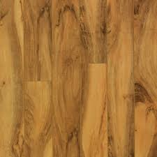 Armstrong Laminate Floors Armstrong Laminate Yorkshire Walnut 8mm Laminate Ifloor Com