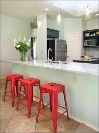 glass backsplashes for kitchen red glass tiles backsplash kitchen ideas with glass tile white