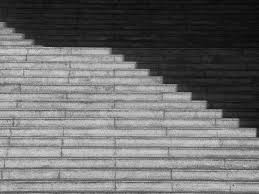 concrete stairs free stock images by libreshot