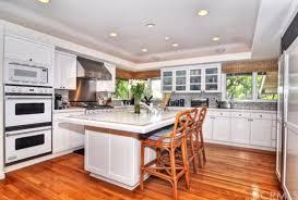 Home Design Center Lindsay Tennis Ace Lindsay Davenport Puts Laguna Beach House On The Market