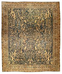 Antique Indian Rugs Indian Rugs Cheap Rugs Ideas