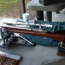 Bench Rest Shooting Rest Lenzi Top For Seb Neo Rest Super Slick Bag Pma Tool
