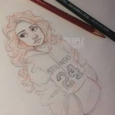 pin by hope on drawings and art pinterest drawings drawing