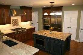 agape construction company kitchens