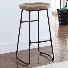 Dining Room Bar Stools by Dining Room Extraordinary Counter Bar Stools Dark Bronze Legs