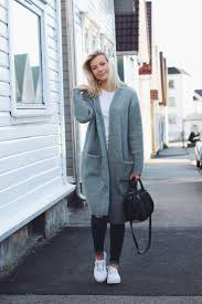 Scandinavian Best 25 Scandinavian Fashion Ideas On Pinterest Scandinavian