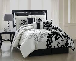 Decorate Bedroom White Comforter Bedding Set White Bedding Ideas Stunning All White Bedding White
