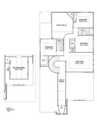 Game Room Floor Plans by Plan 1127 In Barcelona American Legend Homes
