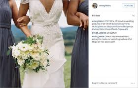 wedding instagram wedding instagram inspiration from planners photographers