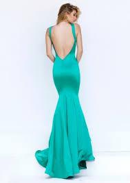 green evening dresses uk diy dress
