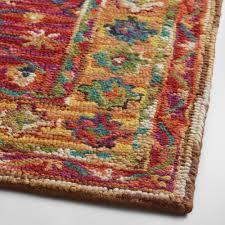 area rugs wool amazon com kids rug abc fruit area rug 39