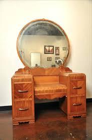 Bedroom Set With Vanity Dresser Bedroom Set With Vanity Dresser Grarkreepy Site