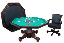4 in 1 pool table buy combination table games game room games online toys games