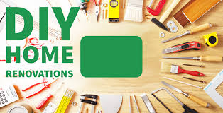 Renovations by 6 Home Renovations You Can Diy Gobankingrates