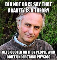 Richard Dawkins Theory Of Memes - unique richard dawkins meme theory 28 images richard dawkins and the