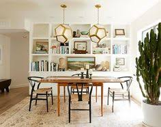 the elegant home of interior designer and texan cece barfield