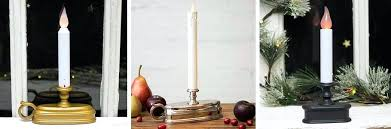 window candle lights with timer window candle lights with timer and window candles 13 window candle