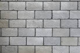 Decorative Cinder Blocks Diverting Capstone Blocks How To Build A Block Retaining Wall Diy