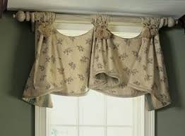Drapery Patterns Professional 12 Best Julia Valance Images On Pinterest Curtains Window