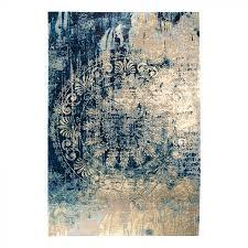 Teppich Schlafzimmer Beige Teppich Barock I 160 X 235 Cm дизайн Pinterest Barock