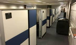 door working 9 5 beautiful office cubicle door your cubicle