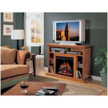 fireplace classic flame florence electric fireplace darkwood