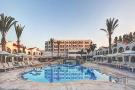 all inclusive holidays cheap all inclusive deals easyjet holidays