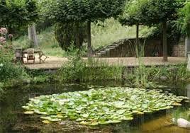 garten landschaftsbau berlin galabau berlin jörg käding garten und landschaftsbau gmbh