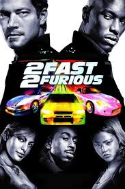 fast 2 furious 2003 720p 1080p movie download