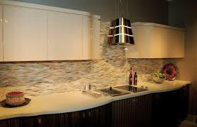 suitable art kitchen pantry shelves awesome build kitchen cabinets