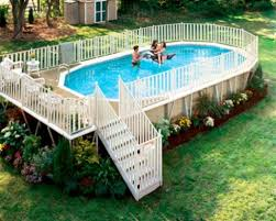 swimming pool design guide swimming pool design guide swimming