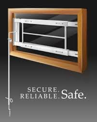 Security Locks For Windows Ideas Mr Goodbar The Original Home Security Bars Home And Party