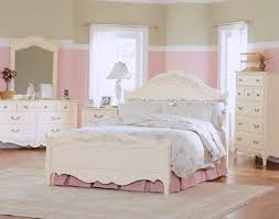 bedroom adorable gray and white bedroom colors antique white bed