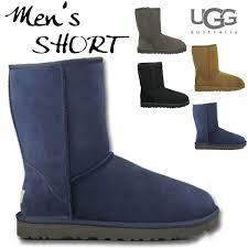 ugg boots australia mens gmmstore rakuten global market 11 29 back in stock stock